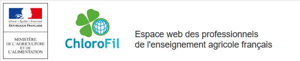 image Screenshot2018312_ChloroFil_Plateforme_citoyennet.png (17.3kB) Lien vers: http://www.chlorofil.fr/vie-scolaire-et-etudiante/education-a-la-citoyennete/plateforme-de-ressources-citoyennete.html